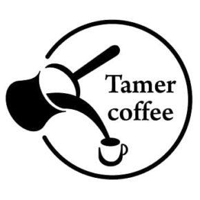 ターメルコーヒー